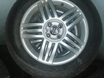 Jante Renault R16