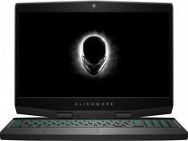 Alienware m15 15.6 fhd i7 9750h 16 512gb ssd rtx 2060 awm15