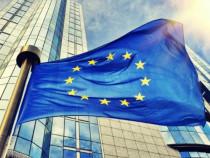 Solutii tehnice si financiare proiecte europene