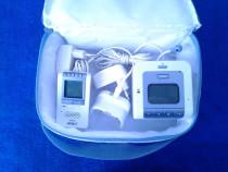 Philips Avent SCD530 baby phone - baby monitor