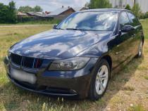 BMW Seria 3  173HP 2008