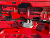 Incuietoare centralizata pompa vacuum portbagaj vw polo 6n2