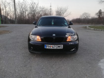 BMW seria 1 2.0d