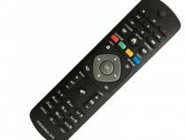 Telecomanda Tv Philips * mai multe modele