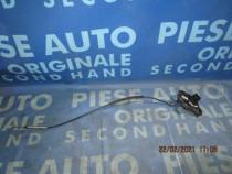 Sistem deblocare cutie viteze BMW F10; 7577577