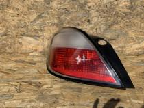 Lampa stop stanga Opel Astra H