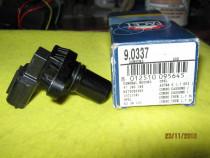 Senzor corelare injectie  opel astra g 17ysuzu