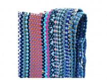 Covor taranesc tesut,diferite dimensiuni,multicolor,nou.