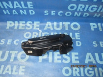 Capac motor BMW E60 525d 3.0d; 7788918
