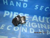 Clapeta acceleratie BMW F10 530d; 7806231
