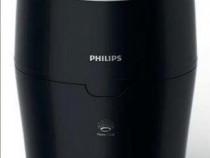 Umidificator/ Purificator Philips negru