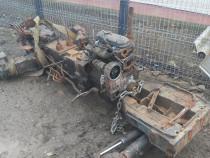 Piese Fiat  566