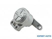 Tampon motor hidraulic Volvo V70 3 (2007->)[135] 1376871