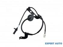 Senzor abs Hyundai i30 (2007-2011)[FD] 59910-1H300