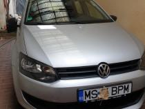Volkswagen Polo, euro 5 , 1.6 TDI