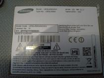 Componente TV Samsung UE32J5200AW