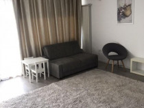 Apartament 2 camere --Statiunea Mamaia -- zona Butoaie LUX