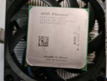 Procesor AMD Phenom X3 8450 2.1GHz AM2+ HD8450WCGHBOX - poze