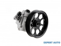 Pompa servodirectie Saab 9-5 (2010-2012) [YS3G] 4338447