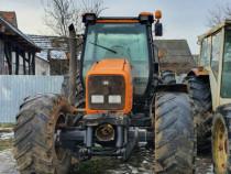 Tractor Massey-Ferguson 6290