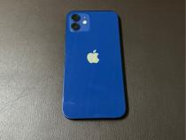 IPhone 12 nou 64gb