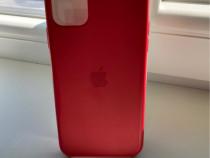 Husă Iphone