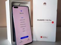 Huawei P40 Pro Black Edition