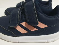 Adidas copii - marimea 24