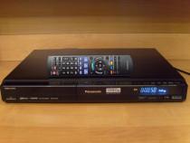 Panasonic DVD - HDD recorder HDMI nou