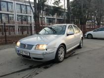 Volkswagen Bora Full Option