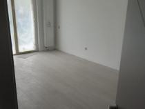 Apartament 2 camere Bariera Bucuresti etaj 1