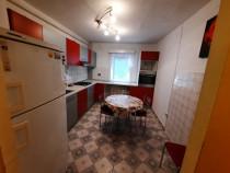 Apartament 2 camere - cetatii