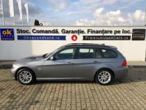 BMW 320 D | AT6 | Xenon | Navi | Panoramic | Clima | 2012