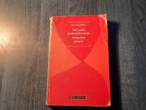 Sub zodia proletcultismului Dialectica puterii M. Nitescu