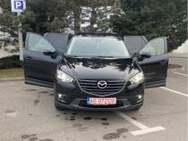 Mazda Cx5,Piele,Bose