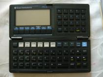 Calculator de buzunar PS-6200
