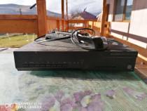 UPC Receiver THOMSON mediaBOX video recorder digital