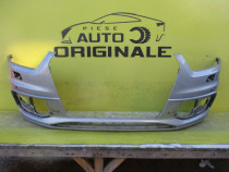 Bara fata Audi Q3 8U S-Line an 2011-2012-2013-2014