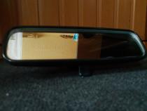 Volvo S40 V50 oglinda interior originala