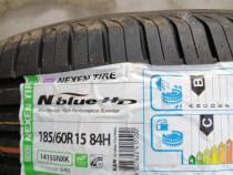 Anvelopa vara Nexen Nblue HD 185 /60 /R15 nou cu garanție