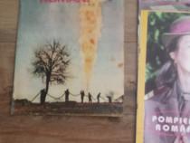 Revista Pompierii Romani