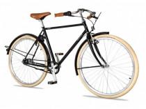 Bicicleta Oe Skoda Voiturette Marime Rama 530MM 000050212BK