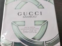 Parfumuri originale diverse