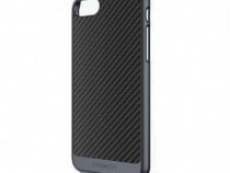 Husa Cygnett Urban Shield Iphone 7 Plus / 8 Plus + Cablu
