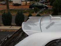 Eleron RS Audi A3 8P sportback Rs3 2004-2012