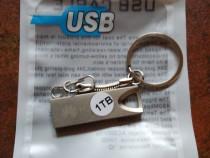 Stick memorie usb