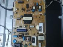 Sursa bn44-00609a,Tcon,bareta led Samsung ue40f5000