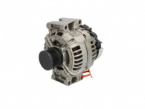 Alternator BOSCH 120A Mercedes Sprinter 2.2 CDI 2006 - 2016