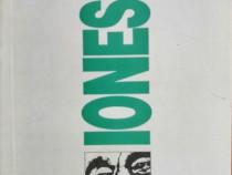 Eugene Ionesco - Jurnal in farime, Ed. Humanitas, 1992