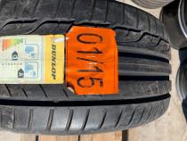 1 buc Anvelopa vara Dunlop 255/40r19 100Y an 2015-16